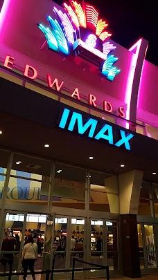 Edwards Alhambra Renaissance 14 & IMAX los-angeles USA