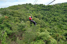 Skyway Trails, Hazyview, South Africa