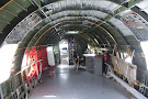 Commemorative Air Force Southern California Wing Museum