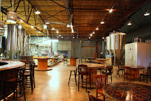 Good People Brewing Company, Birmingham, United States