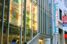 59E59 Theaters, New York City, United States