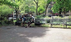 New York Walking Tours new-york-city USA