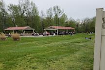 Princeton Country Club, Princeton, United States
