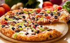 Pizzarium Pakistan islamabad