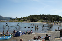 Vaulen Beach, Stavanger, Norway