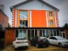 Парадис, улица Парижской Коммуны, дом 3 на фото Чебоксар