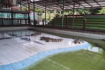 Siam Insect Zoo, Mae Rim, Thailand