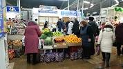 Туристические ножи из Дагестана ТСК КОРСО павильон № 129, улица Юрия Гагарина на фото Уфы