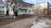 Берёзка на фото Украинки