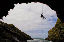 Anglesey Adventures, Holyhead, United Kingdom