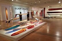 Mingei International Museum, San Diego, United States