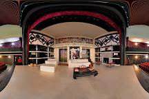 Teatro Amaya Madrid Chamberi, Madrid, Spain
