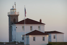 Watch Hill Lighthouse, Watch Hill, United States