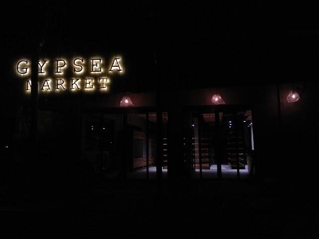 Gypsea Market
