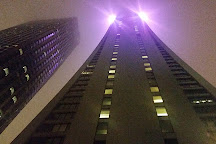 Chase Tower, Chicago, United States