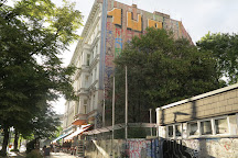 BohnenGold, Berlin, Germany