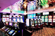 Easy Street Casino, Central City, United States