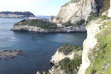 Grotta di Seiano, Naples, Italy