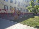СОШ 1, Боевая улица, дом 59А на фото Астрахани