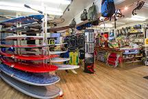 Big Wave Dave Surf Co, Honolulu, United States