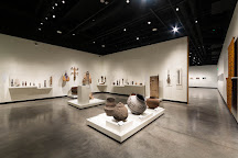 Gregory Allicar Museum of Art at Colorado State University, Fort Collins, United States