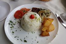 Vinicola Goes, Sao Roque, Brazil