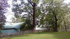 Argon Guest House murree