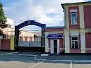 Ликероводочный Завод Луга Нова, Красногорский переулок на фото Луганска