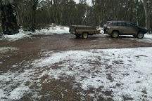 Brindabella National Park, Canberra, Australia