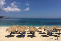 Agia Kyriaki Beach, Zola, Greece