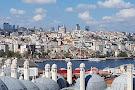 Suleymaniye Cami