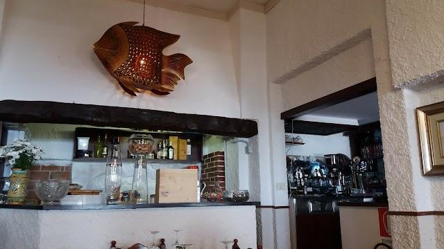 Il Geco Pub