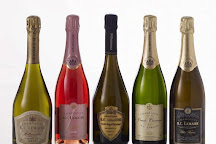 Champagne Roger-Constant Lemaire, Villers-sous-Chatillon, France