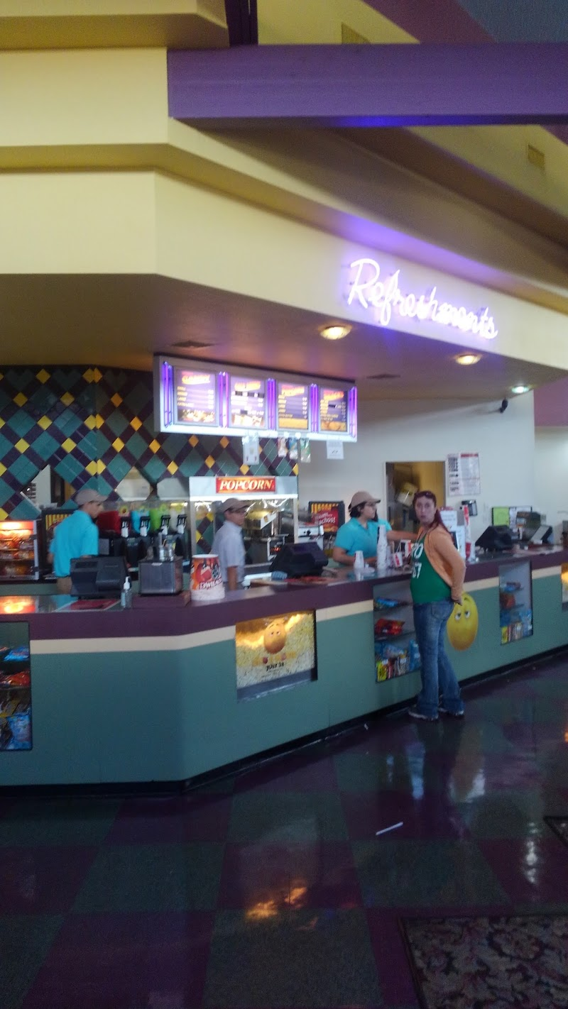 rio 6 cinemas beeville movie times and tickets beeville tx 78102 rio 6 cinemas beeville movie times