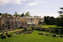 The Garden Spa by L'Occitane, Bath, United Kingdom