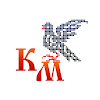 Бюро Переводов Кирилл и Мефодий, Щёлковское шоссе на фото Москвы