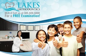 Lakes Orthodontics