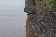 Devil's Rock Hiking Trail, Temiskaming Shores, Canada