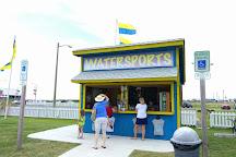 Kitty Hawk Water Sports, Nags Head, United States