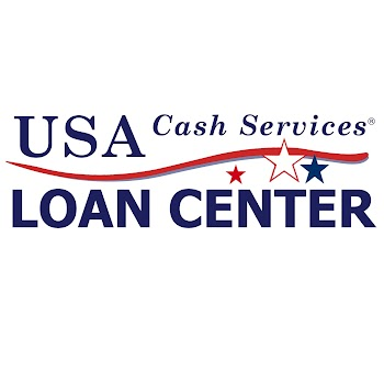 USA CASH SERVICES Payday Loans Picture