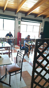 Pastificio Italiano 3