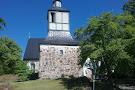 Pargas Church