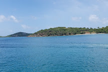 Rumbaba, British Virgin Islands