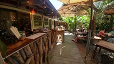 Paia Bay Coffee maui hawaii