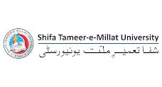 Shifa Tameer-e-Millat University