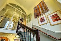 Joe Cornish Gallery, Northallerton, United Kingdom