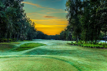 Country Club Of Ocala, Ocala, United States
