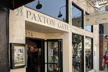 Paxton Gate, San Francisco, United States