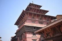 Taleju Mandir Temple, Patan (Lalitpur), Nepal