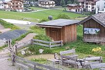 Bikepark Leogang, Leogang, Austria
